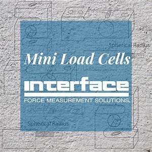 Mini Load Cells 101