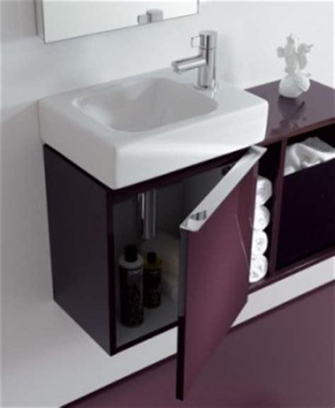 gaestebader und gaeste wc gestalten  lovely bath
