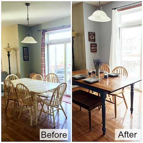 Your Guide to Arts and Crafts solid wood dining room chairs