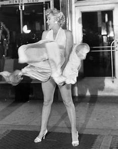 The Seven Year Itch - Classic Movies Photo (14297784) - Fanpop