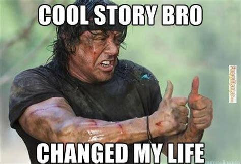 Cool Funny Memes - proof reincarnation is biblical