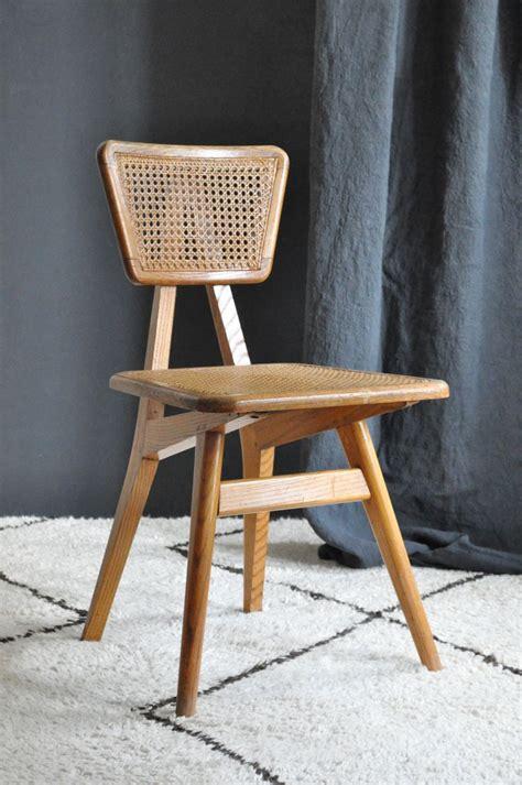 une chaise vide resume les 75 meilleures images du tableau cannage weaved sur cannage meuble et meubles