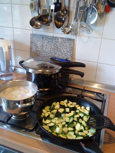 fotos gratis plato comida cocina produce desayuno