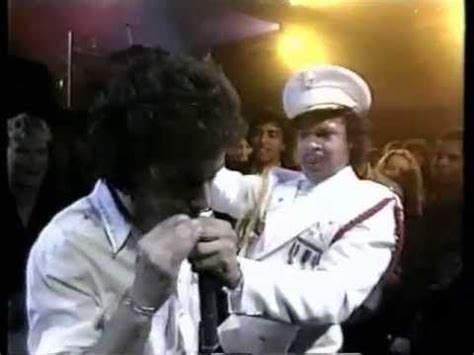 Zapp Floor Live by 21 Best Images About Roger Troutman Zapp Roger King Of