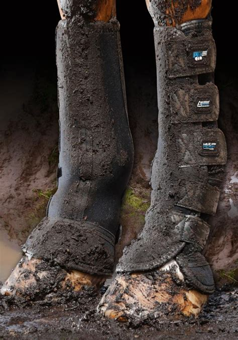 mud boots fever turnout equine pei premier horse horses being dressage gear save