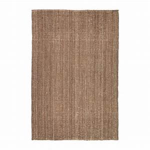 Tapis Chez Ikea : lohals tapis tiss plat 160x230 cm ikea ~ Nature-et-papiers.com Idées de Décoration