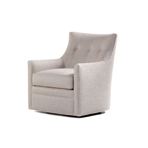 Charles Swivel Chairs by Charles 5278 S Swivel Chair Discount