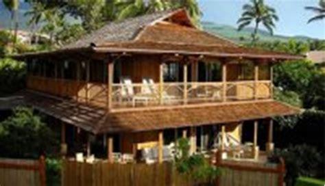 cosas hechas con bambu casas ecol 243 gicas p 225 2 monografias