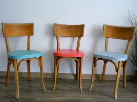 chaises bistrot ikea 17 best images about chaises on vintage roses