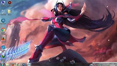 Games Riot Splash Artist Teahub Io Tags