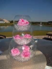 wedding reception centerpieces ideas diy wedding decorations wedding centerpieces and ideas