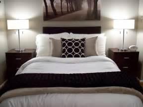 small bedroom decor ideas small bedroom interior design ideas