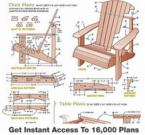 Instant Access to 115 Kids Woodworking Plans - Wood
