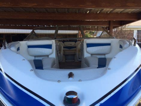 Boats For Sale In Lubbock Texas By Owner by Boats For Sale In Texas Boats For Sale By Owner In Texas