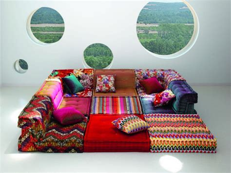 mah jong modular sofa mah jong modular sofa designcurial