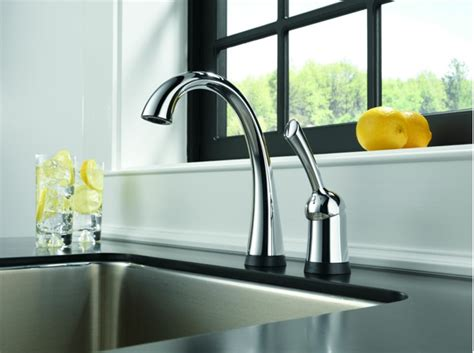 delta faucet co indianapolis jetson green delta taps the maker movement giveaway