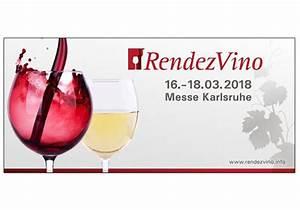 Verkaufsoffener Sonntag Karlsruhe 2018 : neu maidli gin feinste brennkunst aus dem schwarzwald ~ Orissabook.com Haus und Dekorationen