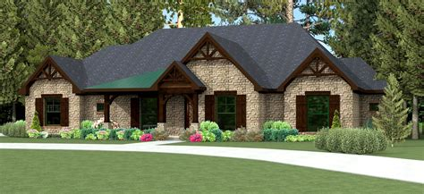 texas house plan ul texas house plans proven home designs korel home