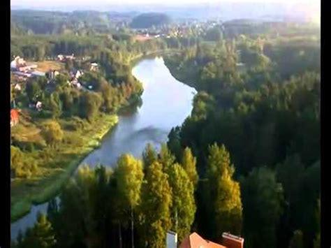 Neregėta Lietuva (Nuotraukos iš knygos