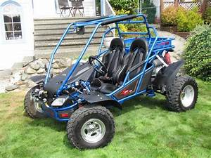 Side By Side Buggy : 250cc side by side dune buggy sooke victoria mobile ~ Eleganceandgraceweddings.com Haus und Dekorationen
