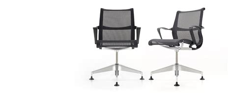 herman miller setu chair uk setu guest chair herman miller