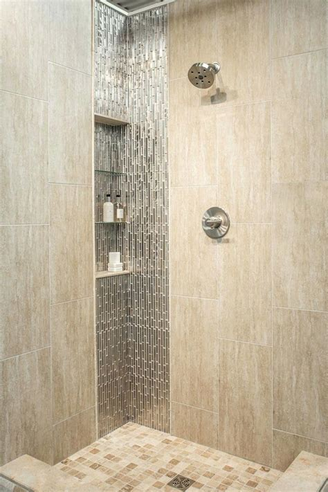 tile bathroom wall ideas best ideas about bathroom tile walls on glass