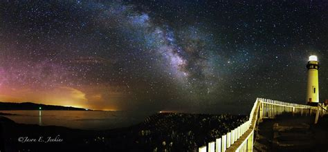 lens astrophotography stargaze places area 100k thank views explored illumination nocturnal bay staticflickr