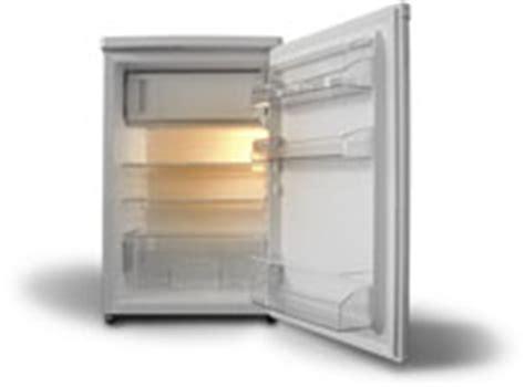 gebrauchte waschmaschinen berlin 200 gebrauchte waschmaschinen in berlin mit garantie