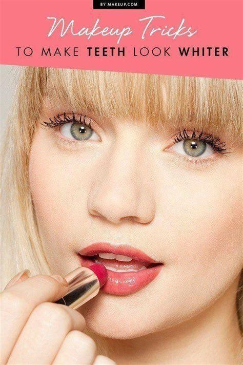 pin  beauty hacks