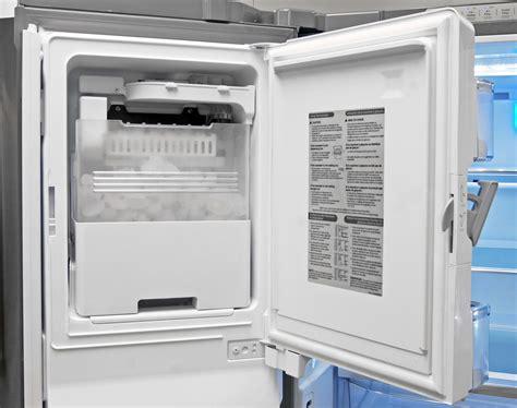kenmore elite  refrigerator review reviewedcom