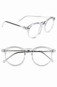 Lunette De Vue A La Mode : les lunettes sans correction un accessoire top comment ~ Melissatoandfro.com Idées de Décoration