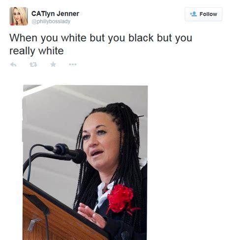 Rachel Memes - rachel dolezal memes really white