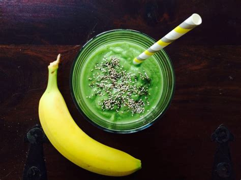 Constipation is common, no matter your age or how healthy your lifestyle. 24 Of the Best Ideas for High Fiber Smoothies for Constipation - Best Round Up Recipe Collections