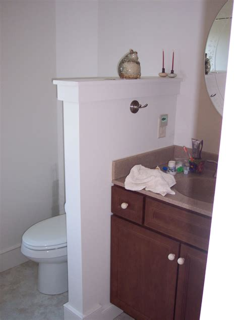 small bathroom remodel ideas  inspiring quietness