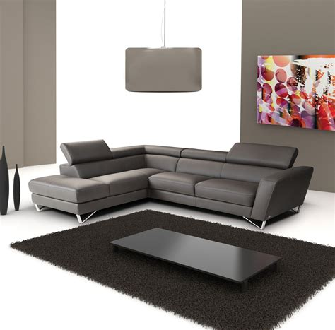 Sectional Sofas Contemporary by Cool Contemporary Sectional Sofas Best Contemporary