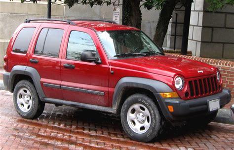 liberty jeep 2005 file 2005 2007 jeep liberty 01 13 2010 jpg