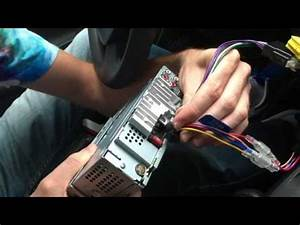 Accoup Moteur Diesel : peugeot 106 s16 comment d monter la pompe essence doovi ~ Medecine-chirurgie-esthetiques.com Avis de Voitures