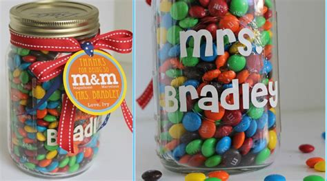 christmas craft ideas for teachers 10 diy jar gift craft ideas tutorials