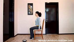 Download Bullworker Exercise Guide Pdf Free Software