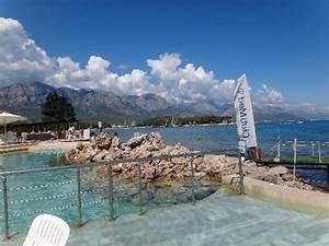 LIKE IT KEMER !!!!! - Picture of Club Med Kemer, Kemer ...