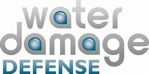Water Damage Defense | Directory.ac