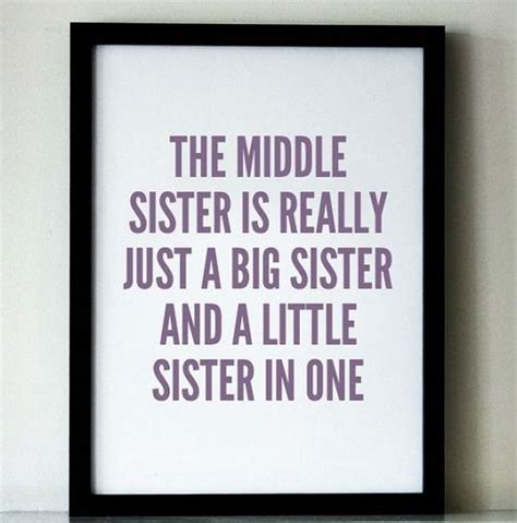 Top 100 Sister Quotes And Funny Sayings With Images. Coffee And Newspaper Quotes. Hurt Girl Quotes Pinterest. Beautiful Quotes Girly. Deep Quotes For Guys. Friendship Quotes Emerson. Christmas Quotes Giving. Cute Quotes Say Girlfriend. Depression Quotes Books