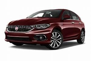 Mandataire Fiat : mandataire fiat tipo 5 portes neuve moins ch re paris ~ Gottalentnigeria.com Avis de Voitures