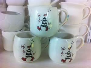 Tasse Selbst Bemalen : tassen bemalen vorlagen tassen bemalen f r eine fr hliche stimmung beim kaffee trinken tassen ~ Watch28wear.com Haus und Dekorationen