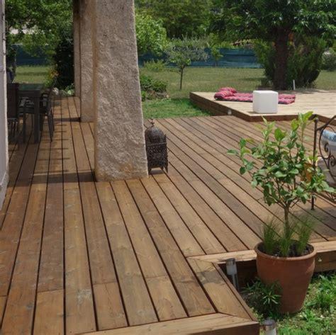 Exceptionnel Comment Nettoyer Une Terrasse En Composite