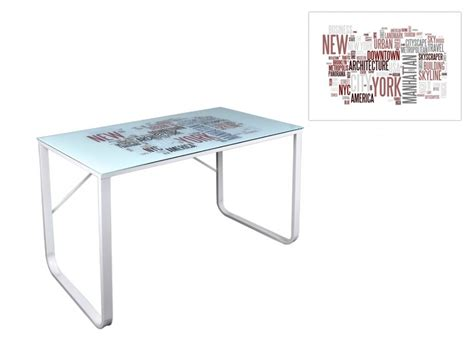 plateau bureau castorama plateau de verre pour bureau maison design bahbe com