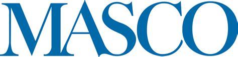 """Masco Corporation (MAS) Lifted to """"Buy"""" at Zacks ..."""