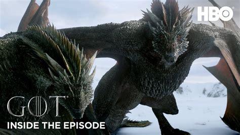 subtitles game  thrones season  episode