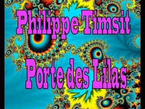 philippe timsit henri porte des lilas philippe timsit henri porte des lilas 28 images 45 tours philippe timsit henri porte des