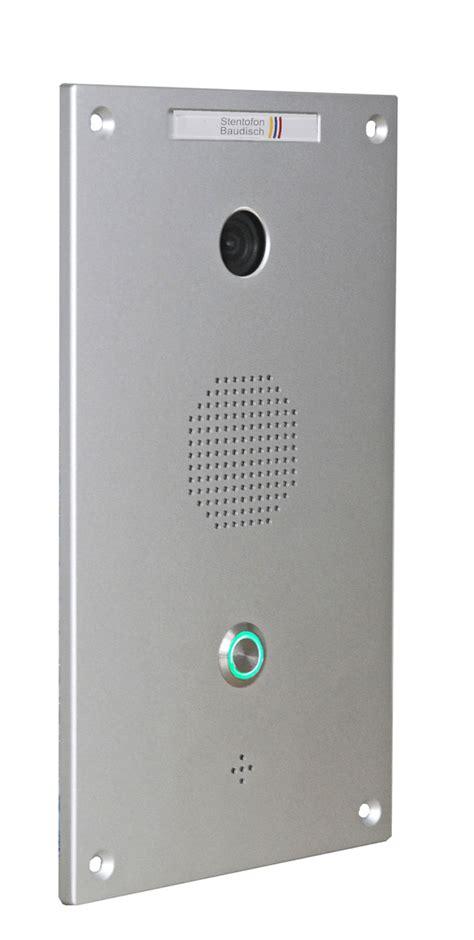 intercoms  mobile devices kintronics